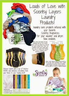 detergentLayers, laundry love bundle, washer whiffs, dryer disks, laundry liquid, he laundry detergent