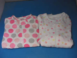 http://bargaincart.ecrater.com/p/22421755/carters-circus-baby-girl-footed