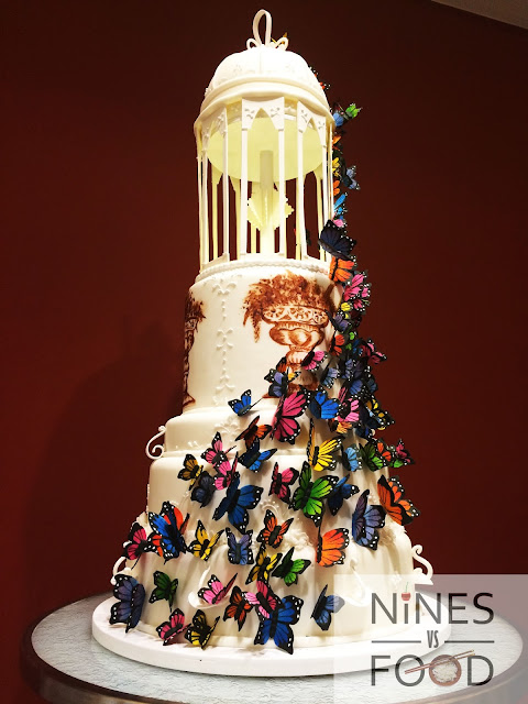 Nines vs. Food - Marriott Grand Ballroom Manila-26.jpg