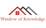 WINDOW OF KNOWLEDGE