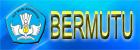 BERMUTU