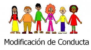 http://www.orientacionandujar.es/2015/01/22/recopilacion-de-materiales-de-modificacion-de-conducta/