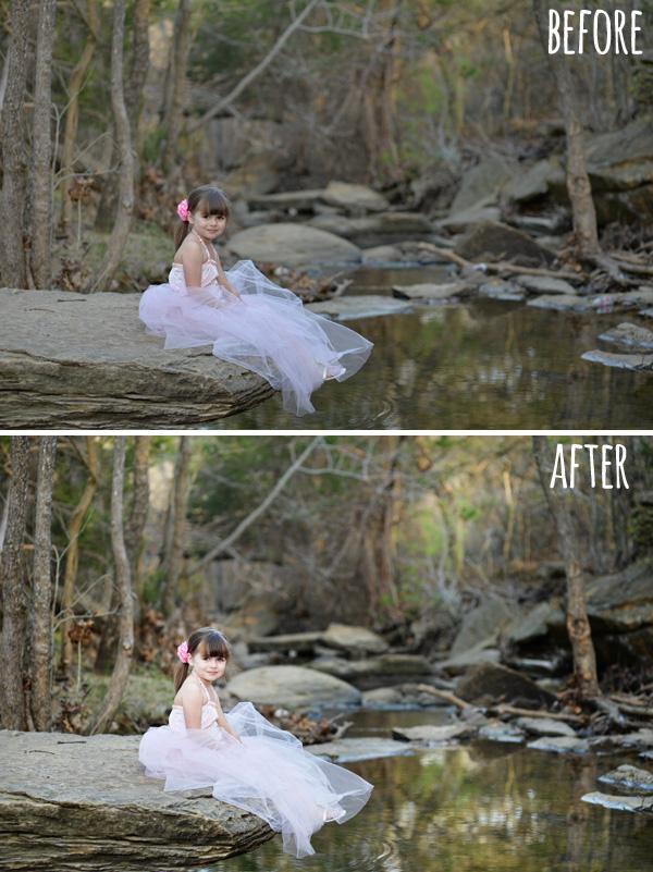 http://1.bp.blogspot.com/-8UKeeRQO_ys/U0sIN1RhWsI/AAAAAAAAMMg/yx5VFho6K5A/s1600/before+and+after.jpg