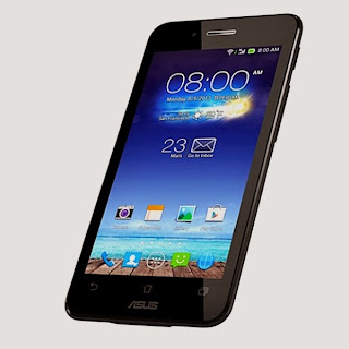 Asus Padfone Mini user guide manual