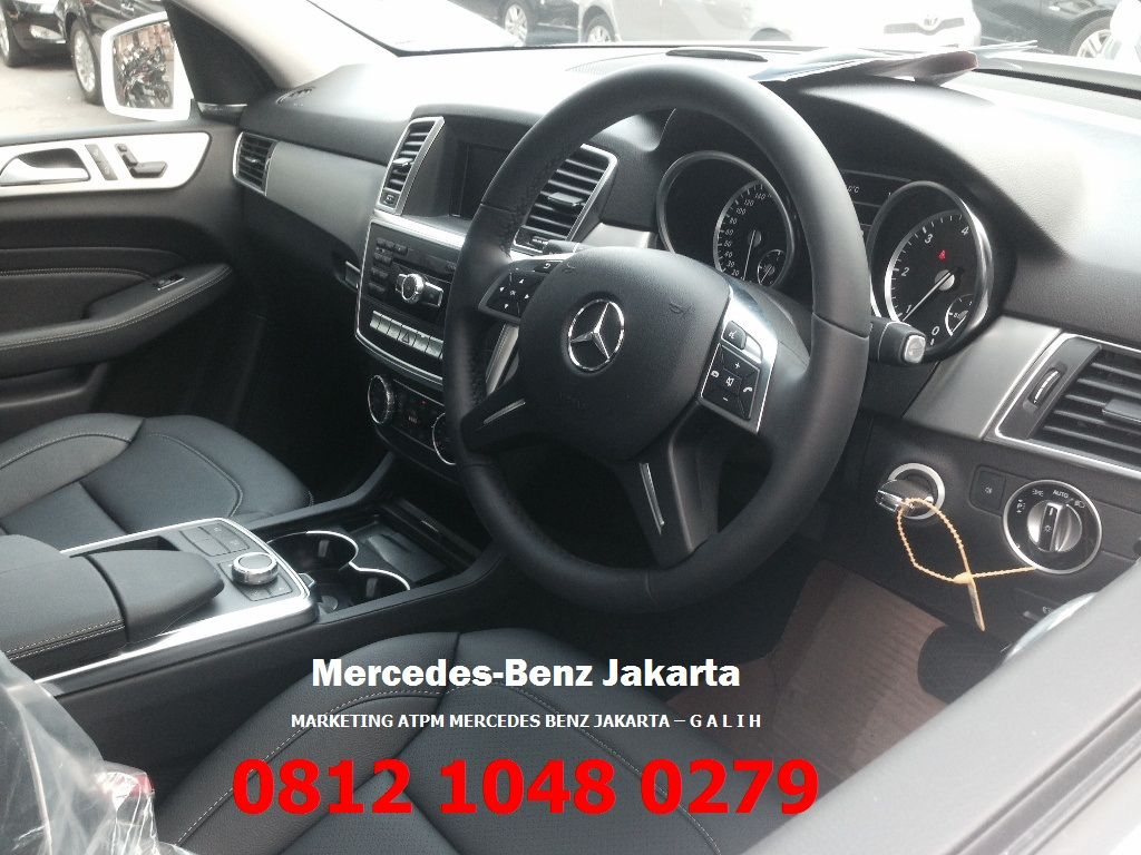 Mercedes benz discount coupons