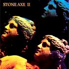 Stone Axe: Stone Axe II Deluxe Edition