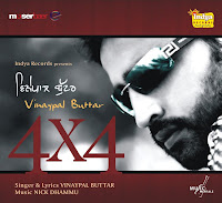 4x4 Mp3 Songs Download