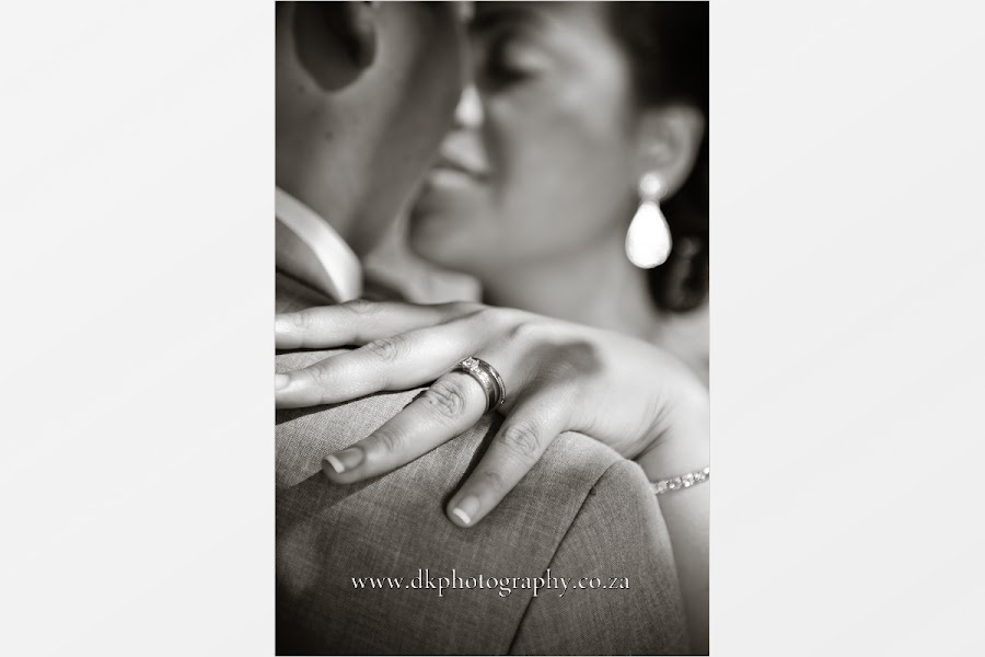 DK Photography Slideshow-293 Maralda & Andre's Wedding in  The Guinea Fowl Restaurant  Cape Town Wedding photographer