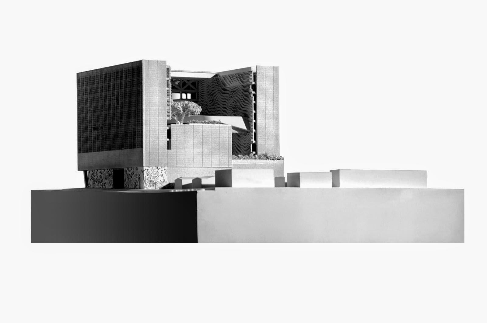 Aia la design awards aib architecture