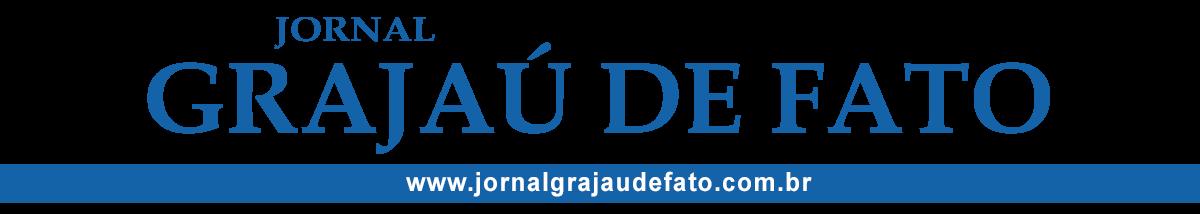 Grajaú de Fato | O portal em movimento