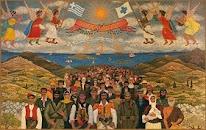 17-08-1922: Μικρασιατική Καταστροφή. Έναρξη της άτακτης υποχώρησης.