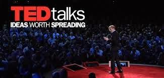 أفضل 100 محاضرة علي موقع تيد
