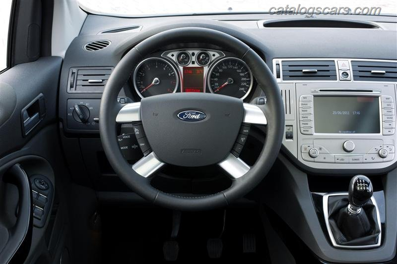 صور سيارة فورد كوجا Titanium S 2015 - اجمل خلفيات صور عربية فورد كوجا Titanium S 2015 - Ford Kuga Titanium S Photos Ford-Kuga-Titanium-S-2012-09.jpg