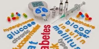 Cara Menghindari Penyebab Gula Darah Naik agar Diabetes Tidak Kambuh