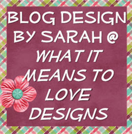 Blog Design