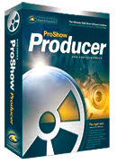 au Photodex Proshow Producer 5.0.3276 Patch com