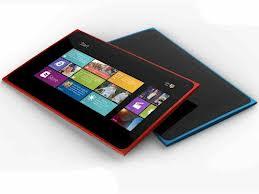 Kelebihan Dan Kekurangan Windows 7.8 Dengan Windows 8