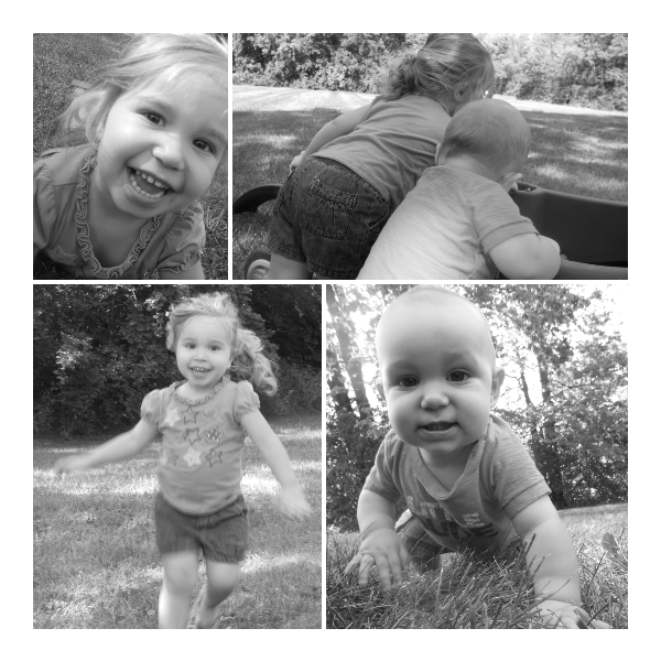 We Moms love pictures of our kids. These are some favorites from this photoshoot.