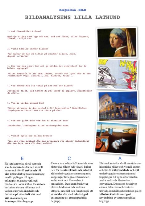 https://dl.dropboxusercontent.com/u/104272968/KonsthistoriaVT15.pdf