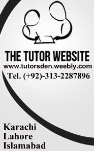 Online Teaching jobs, Tutoring Academy, Dubai tutor, Online tutor in pakistan, Math online tutor
