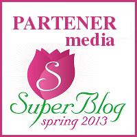 Partener media SuperBlog