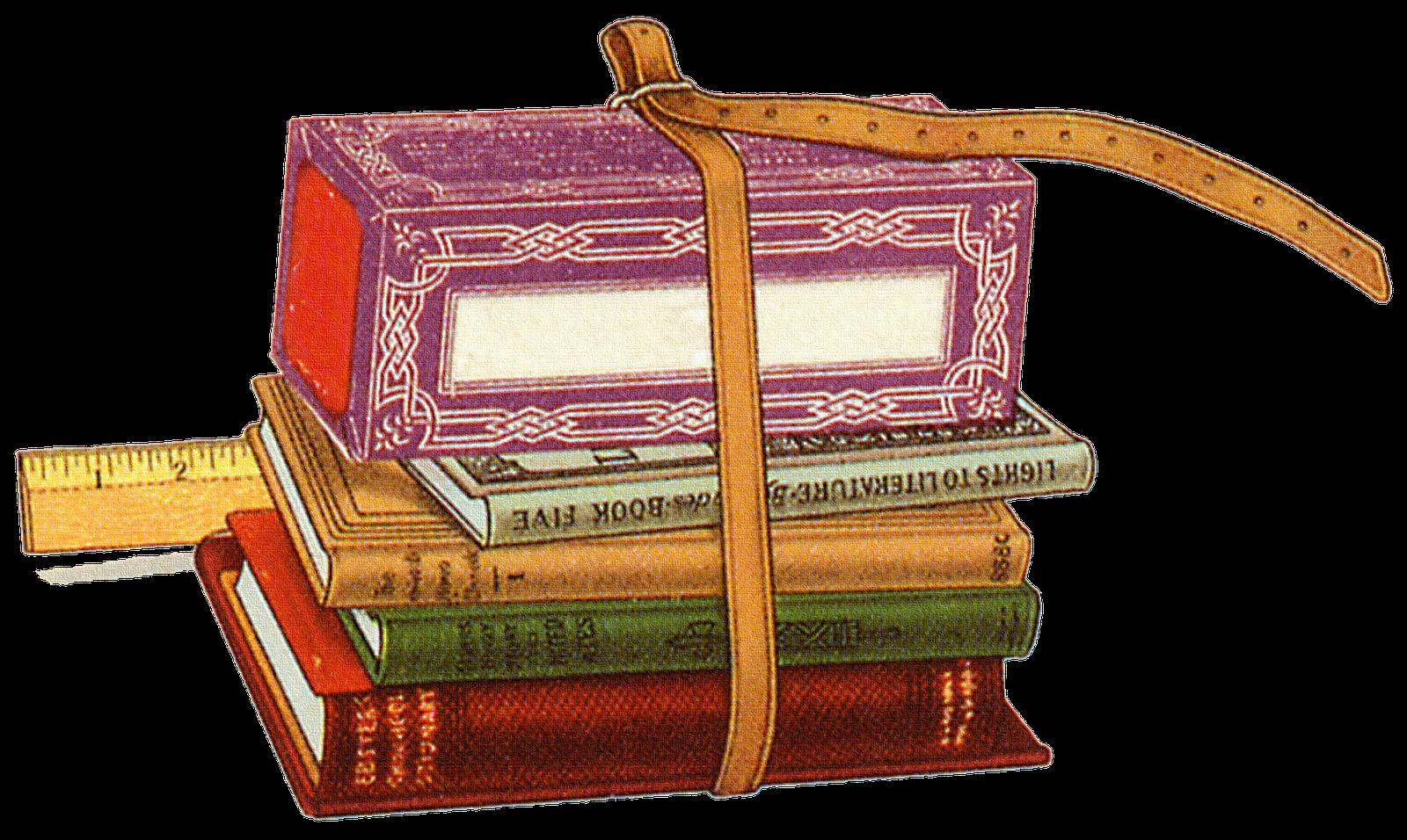 http://4.bp.blogspot.com/_cNYiQ_wdb2g/TIFh7QAJv2I/AAAAAAAABLU/DeuPD_2BWZs/s1600/vintage+back+to+school+scrapbook+embellishment.png