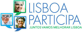 . : blog setting 2 : . participe votando por uma Lisboa revitalizada! : .