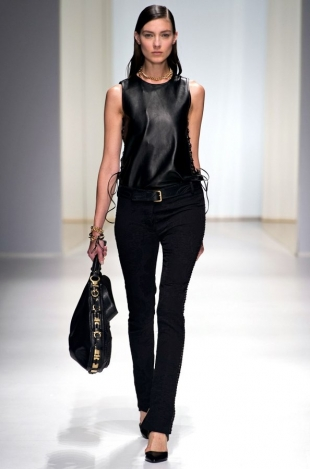 Salvatore-Ferragamo-Collection-Spring-2013-1