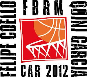 CAMPUS FBRM 2012