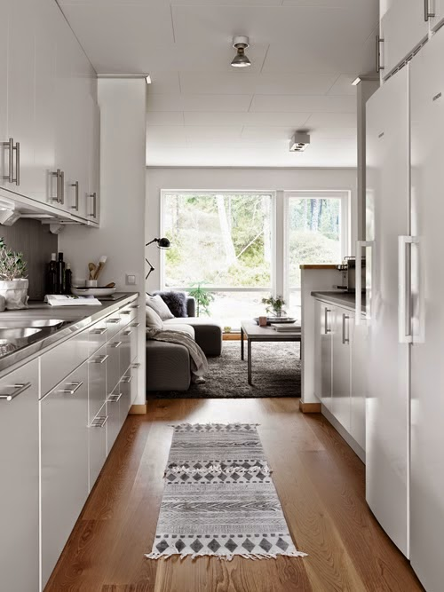 La Petite Fabrique De Rves Scandinavian Home La Maison