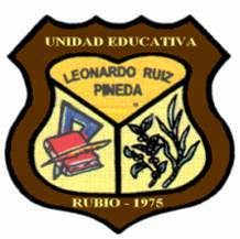 "Liceo Bolivariano ""Dr. Leonardo Ruíz Pineda"""