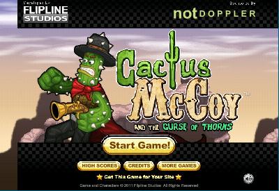 Juegos para Chrome