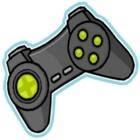Segundo estudos, os sempre criticados jogos de videogame podem sim trazer benefícios; lista inclui melhorias na atenção, reação e até em matemática.
