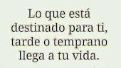 SIEMPRE:)
