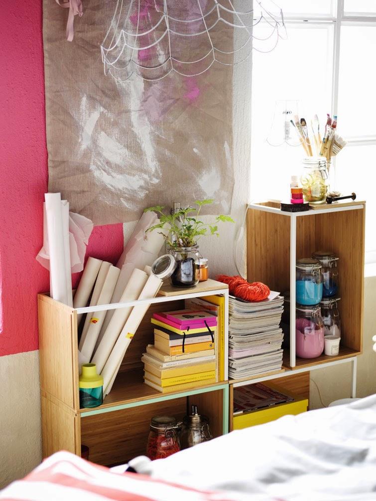 Decoracion Velas Ikea ~ petitecandela BLOG DE DECORACI?N, DIY, DISE?O Y MUCHAS VELAS