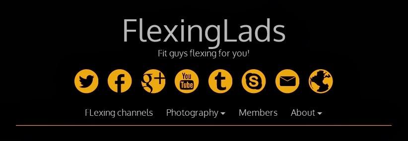 FL+site+head.jpg