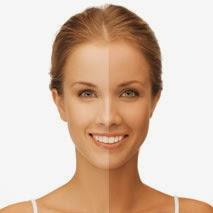 Les meilleurs avantages de faire votre propre lotion for Astuce maison pour avoir un beau visage