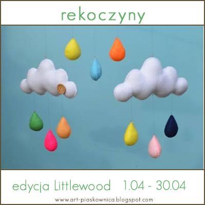 http://art-piaskownica.blogspot.com/2014/04/rekoczyny-mobile-edycja-littlewood.html