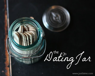 The Dating Jar