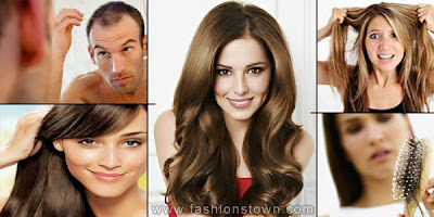 Prevent hair fall, shampoo, anti dandruff, healthy hair, tips to prevent hair loss, tips to prevent dandruff, healthy life