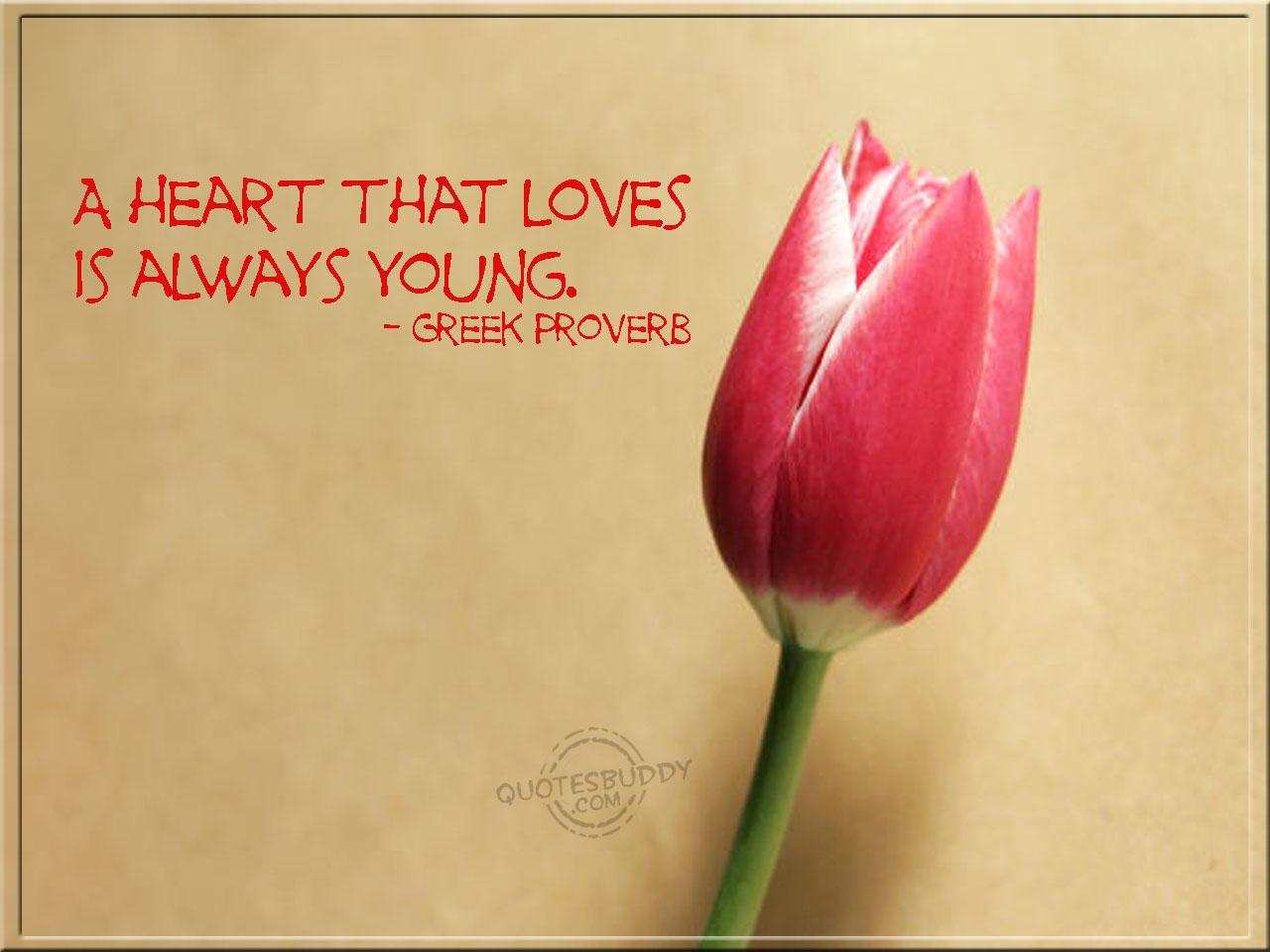http://1.bp.blogspot.com/-8UewB4g5dpc/TkdoickS8VI/AAAAAAAAAWI/Dsbj1j-t3mk/s1600/Love-Wallpaper14.jpg