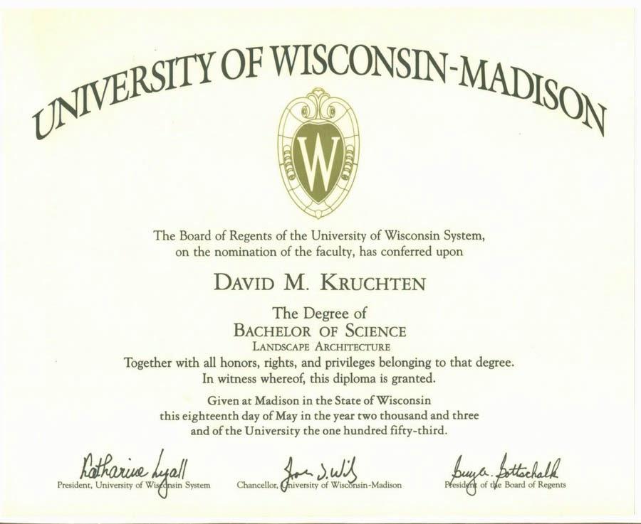 University of phoenix online degree options