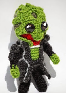 http://diygeekery.files.wordpress.com/2012/05/mass-effect-thane-amigurumi-pattern.pdf