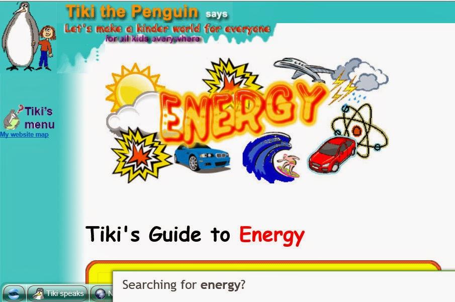 http://tiki.oneworld.net/energy/energy.html
