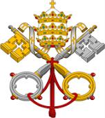 Sites Católicos