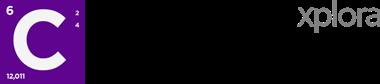 CienciaXplora