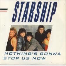 Starship Band
