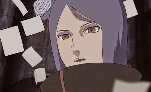 Naruto Shippuden Episode 404 Subtitle Indonesia