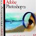 Adobe Photoshop 7.0 Full Free Download