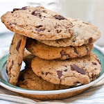 Featured Recipe- Simple Sensational Cookies